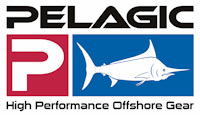 Pelagic Offshore Gear