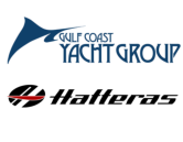 Gulf Coast Yacht Group / Hatteras
