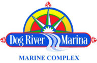 Dog River Marine Complex